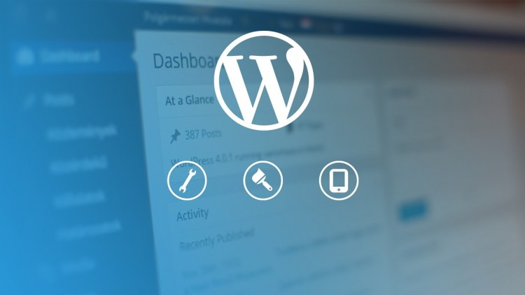 Outsourcing the WordPress CMS development to specialized India-based vendors
