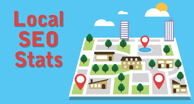 Local SEO: Need for Business Promotion